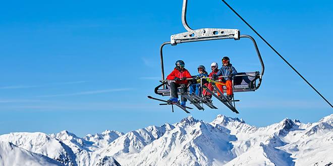 includes/images/header/allgemein/00000093181_Skifahren-in-See_TVB-Paznaun-Ischgl.jpg