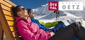 Mein Winterstart: Skitag geschenkt!