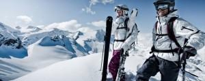Skiurlaub © Hotel Kaprunerhof**** im Salzburger Land