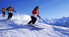 files-RegionwinterSkiboardSkifahrenResult