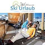 Ski-Wellness.at