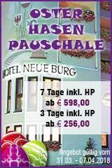 Neue-Burg